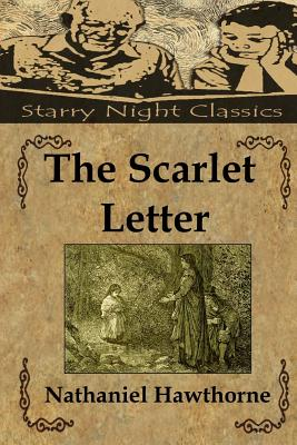 an analysis of the sin of adultery in nathaniel hawthornes the scarlet letter - justice explored in the scarlet letter nathaniel hawthorne created themes in the scarlet letter just as significant as the obvious ideas pertaining to sin and puritan society roger chillingworth is a character through which one of these themes resonates, and a character that is often underplayed in analysis.