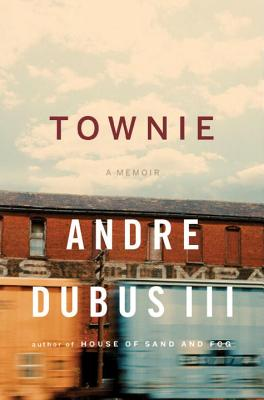 Townie Cover