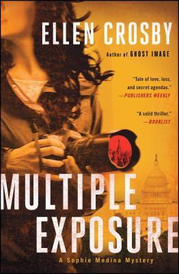Multiple Exposure Cover