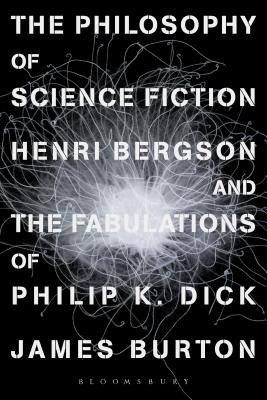 The Philosophy of Science Fiction Cover Image