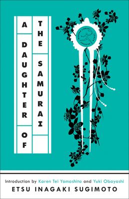 A Daughter of the Samurai: A Memoir (Modern Library Torchbearers)