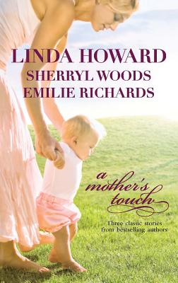 A Mother's Touch Cover Image