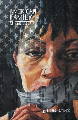 American Family: A Syndrome Cover Image