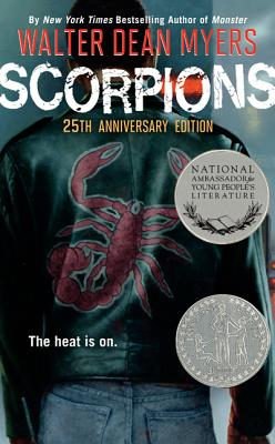 Scorpions Cover