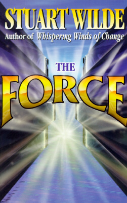 The Force Cover Image