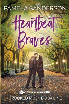 Heartbeat Braves Cover Image
