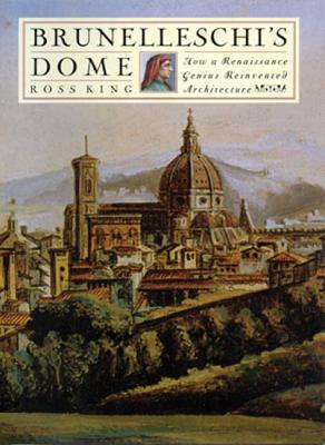 Brunelleschi's Dome Cover