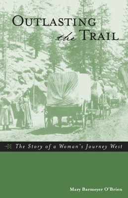 Best Easy Day Hikes Redwood National and State Parks, First Edition Cover Image