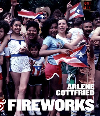 Bacalaitos & Fireworks Cover Image