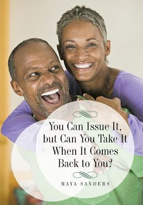 You Can Issue It, But Can You Take It When It Comes Back to You? Cover Image