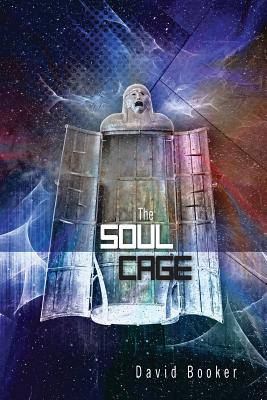 The Soul Cage Cover