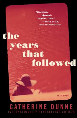 The Years That Followed Cover