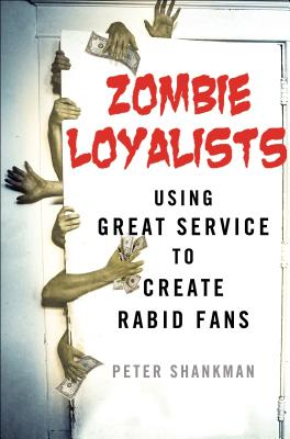 Zombie Loyalists Cover