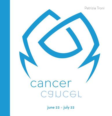Signs of the Zodiac: Cancer Cover Image