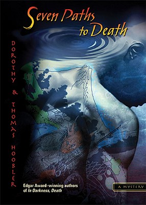 Seven Paths to Death Cover Image