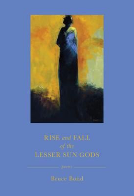 Cover for Rise and Fall of the Lesser Sun Gods