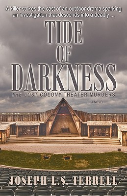Tide of Darkness Cover Image