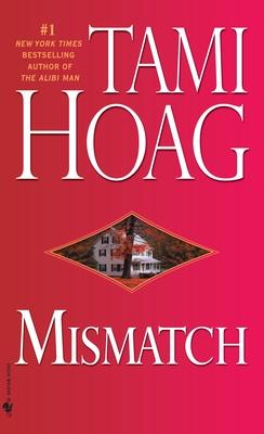 Mismatch Cover