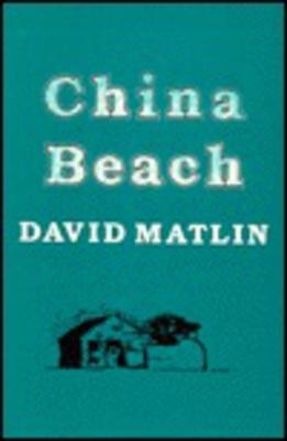 China Beach Cover
