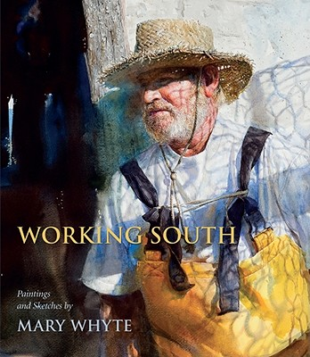 Working South Cover