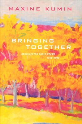 Bringing Together Cover