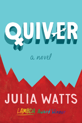 Cover for Quiver