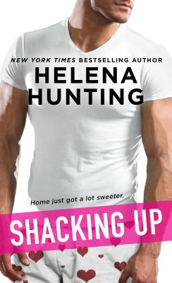 Cover for Shacking Up