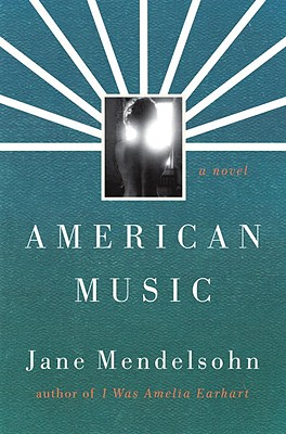 American Music Cover Image