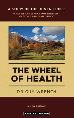 Cover for The Wheel of Health