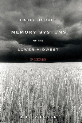 Early Occult Memory Systems of the Lower Midwest Cover