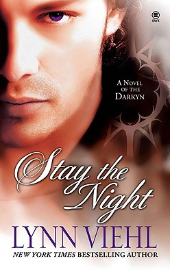 Stay the Night Cover