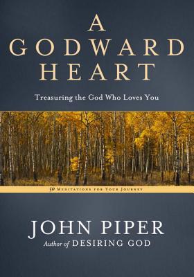 A Godward Heart Cover
