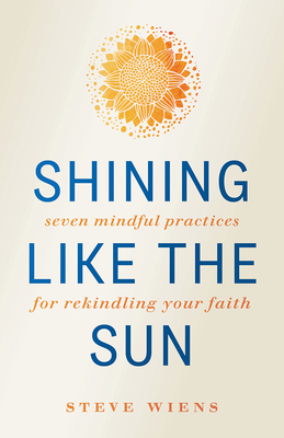 Cover for Shining like the Sun