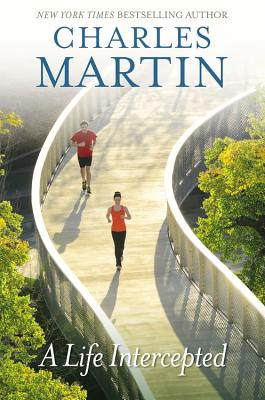 A Life Intercepted: A Novel Cover Image