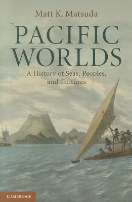 Pacific Worlds Cover Image