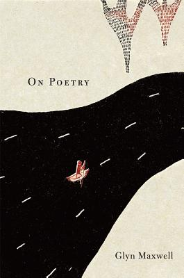 On Poetry Cover Image