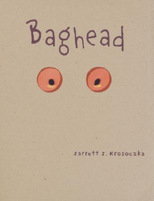 Baghead Cover Image