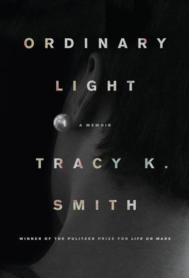 Ordinary Light: A memoir cover