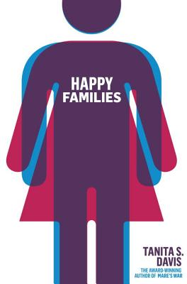 Happy Families Cover Image