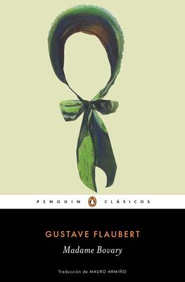 Madame Bovary / Madame Bovary
