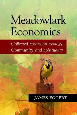Meadowlark Economics Cover