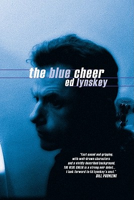 The Blue Cheer Cover