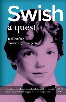 Swish: A Quest Cover Image