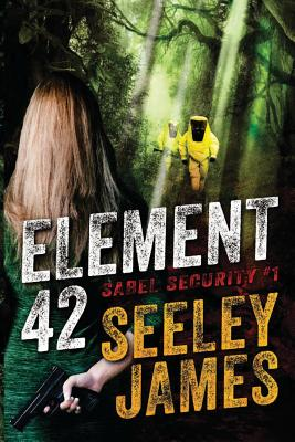Element 42 Cover Image