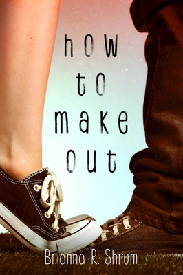 How to Make Out Cover Image