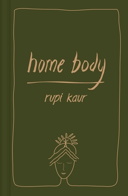 Cover for Home Body