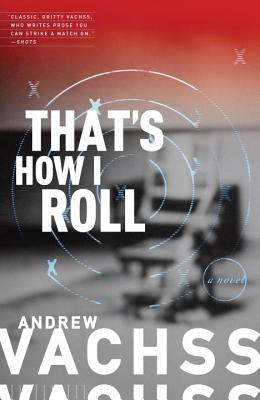 That's How I Roll Cover Image