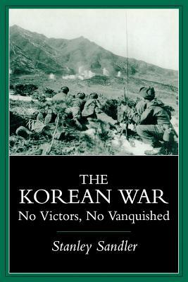 Korean War-Pa Cover Image