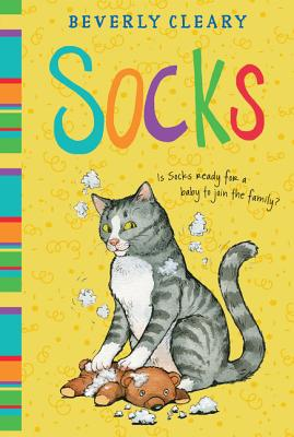 Socks Cover