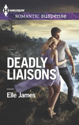 Deadly Liaisons Cover